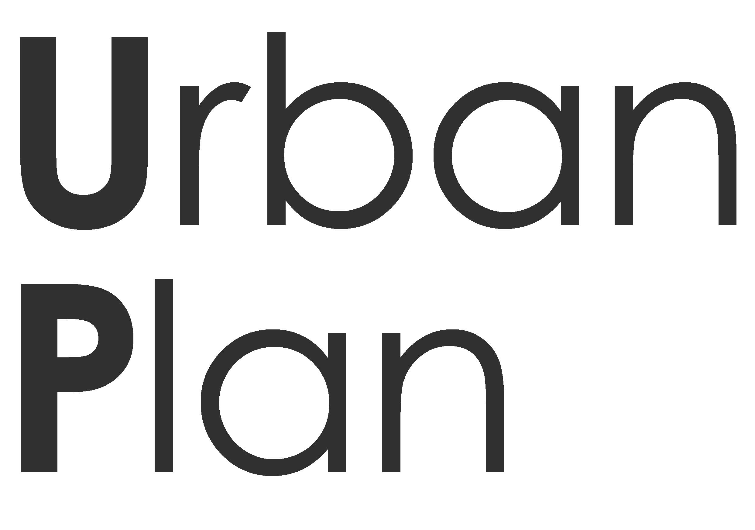 urban-plan.ru